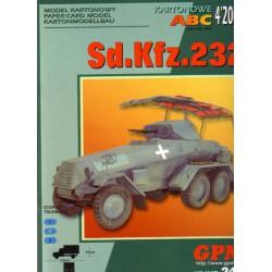 SD.Ffz.232