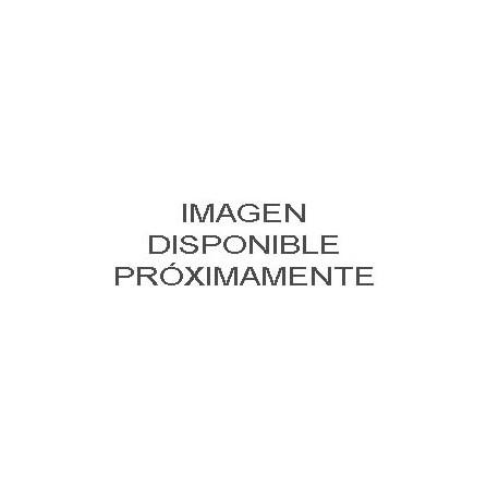 Cañones OAKLAND, 1:200