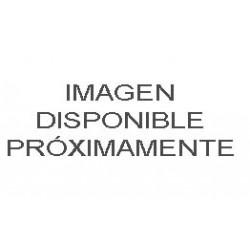 Cañones Saumarez, 1:200