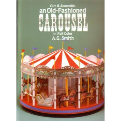 Carrusel, A.G. Smith
