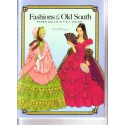 Fashions of the Old South, Tom Tierney
