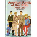 American Family of the 1980s, Tom Tierney