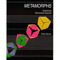 METAMORPHS, transforming Mathematical Surprises