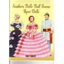 Southern Belle Ball Gowns, Tom Tierney