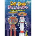 Day of the dead, Kwei-Lin Lum