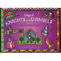 Days of Knights and Damsels, Chicago Press