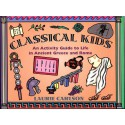 Classical Kids, Chicago Press