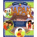 Japan, Williamson