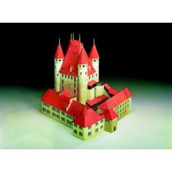 Castillo de Thun