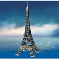 Torre Eiffel para niños, SCHREIBER - BOGEN