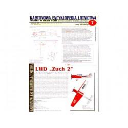 """LWD """"Zuch 2"""""""