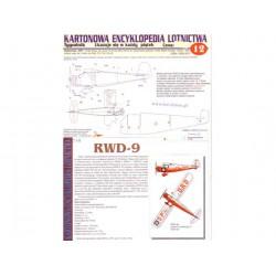 RWD-9