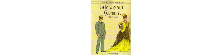 History Dress