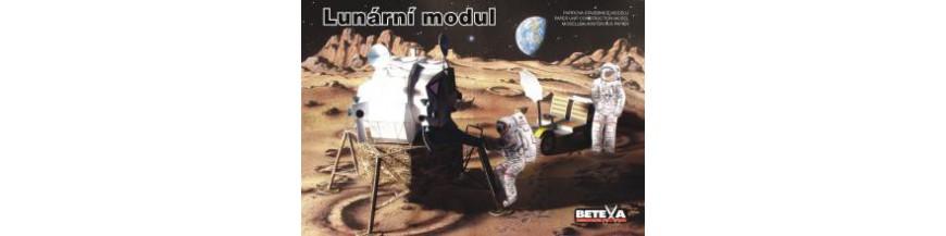 Astronautics