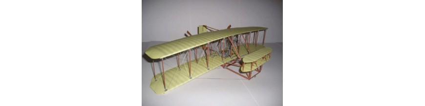 Otros aviones