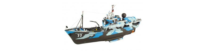 Otros Barcos